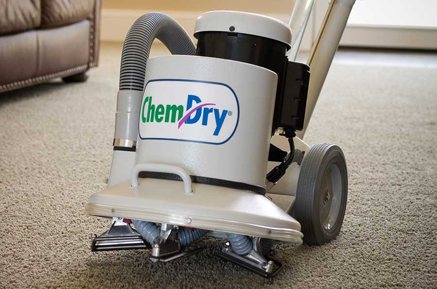chem dry hot carbonation carpet cleaner in valparaiso