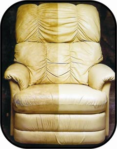 leather furniture cleaning valparaiso