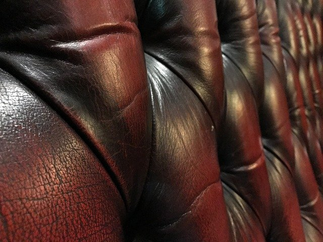 leather cleaning valparaiso
