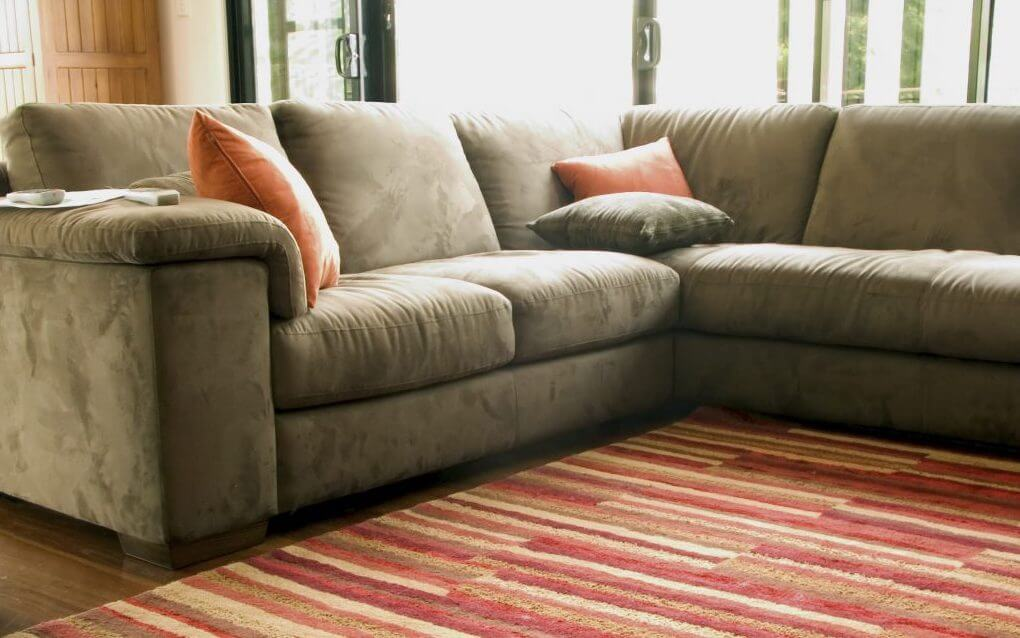 area rug cleaning in valparaiso