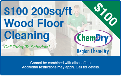 wood floor cleaning in valparaiso